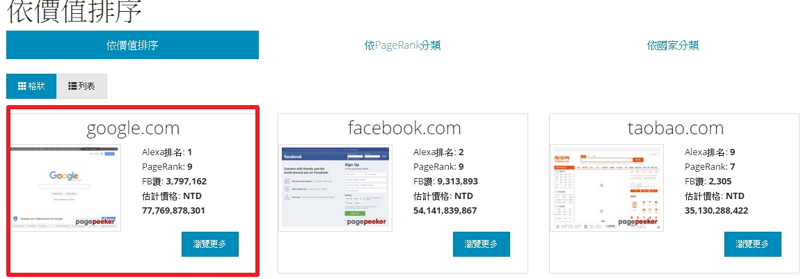 151224網站價值-3