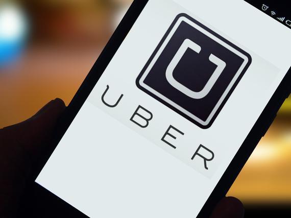 [APP]Uber,您的專屬司機叫車服務!(內有免費序號)5h3c9t32ue
