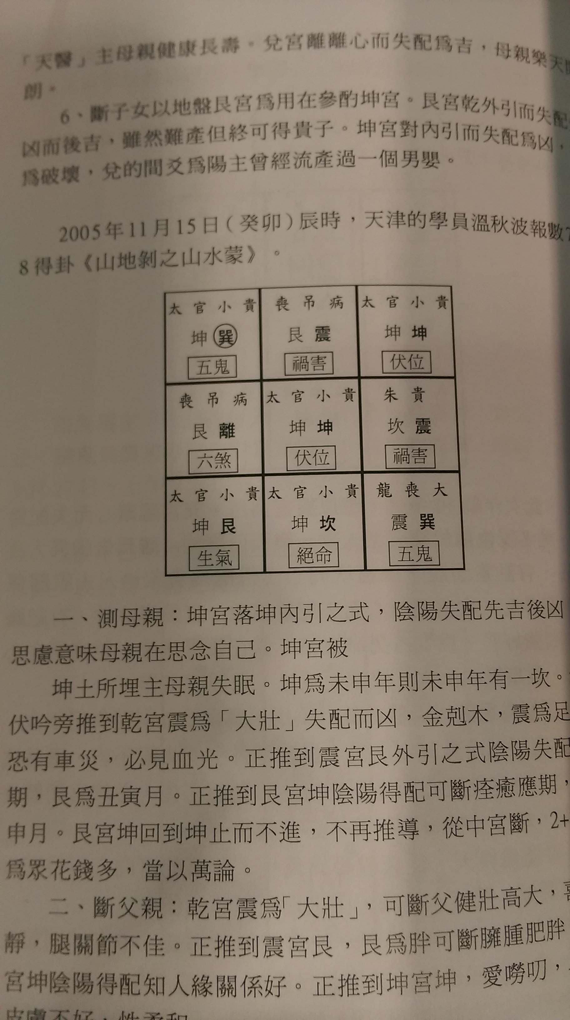 160116-龍山寺-書店4
