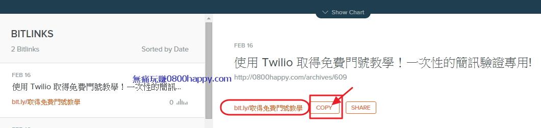 160216中文短網址教學-5
