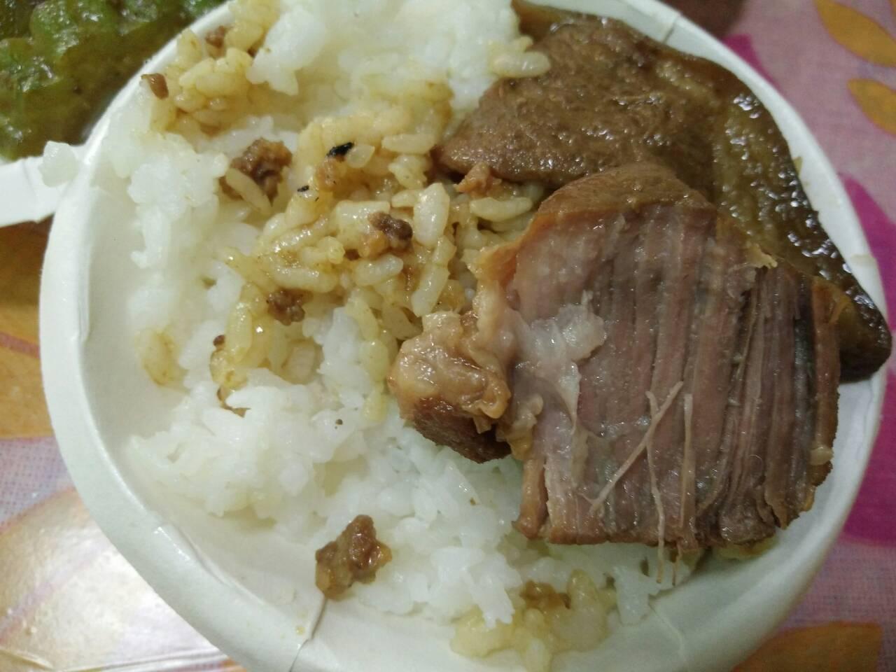 160426-[食記]仁品排骨麵-爌肉