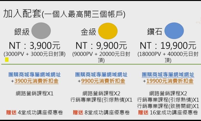 160609-風淩小p大團購-三種配套