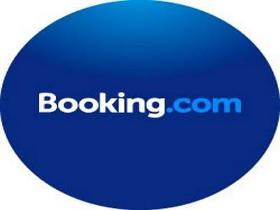 【訂房】Booking-最多人用的訂房網站