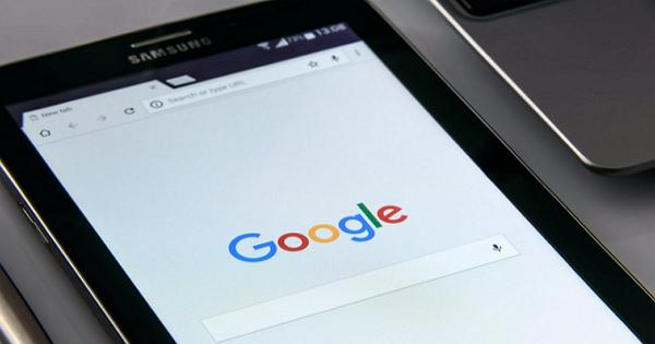 【客服】Google體系客服管道與電話之整理表
