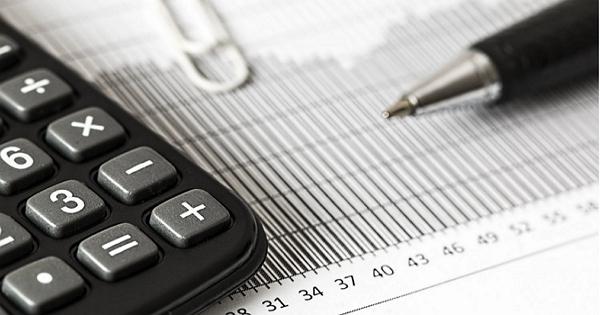 【基金】買基金不要不小心買成投資型保單了