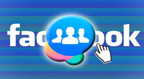 FB可以貼廣告的社團