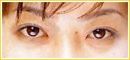 其實『黑眼圈的熱敷』有更懶的方式... - 第5张    優雅筆寄